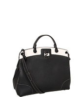 Furla Handbags - Piper Lux Briefcase