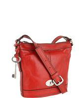 Fossil - Maddox Top Zip Crossbody