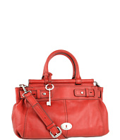 Fossil - Maddox Bar Satchel