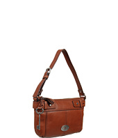 Fossil - Maddox Top Zip Shoulder Bag