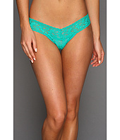 Hanky Panky - Signature Lace Low Rise Thong