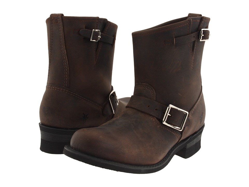 Frye Engineer 8R (Gaucho) Women