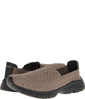 Mountrek - Tour Woven Slip On