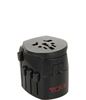 Tumi - Electric Grounded Adaptor