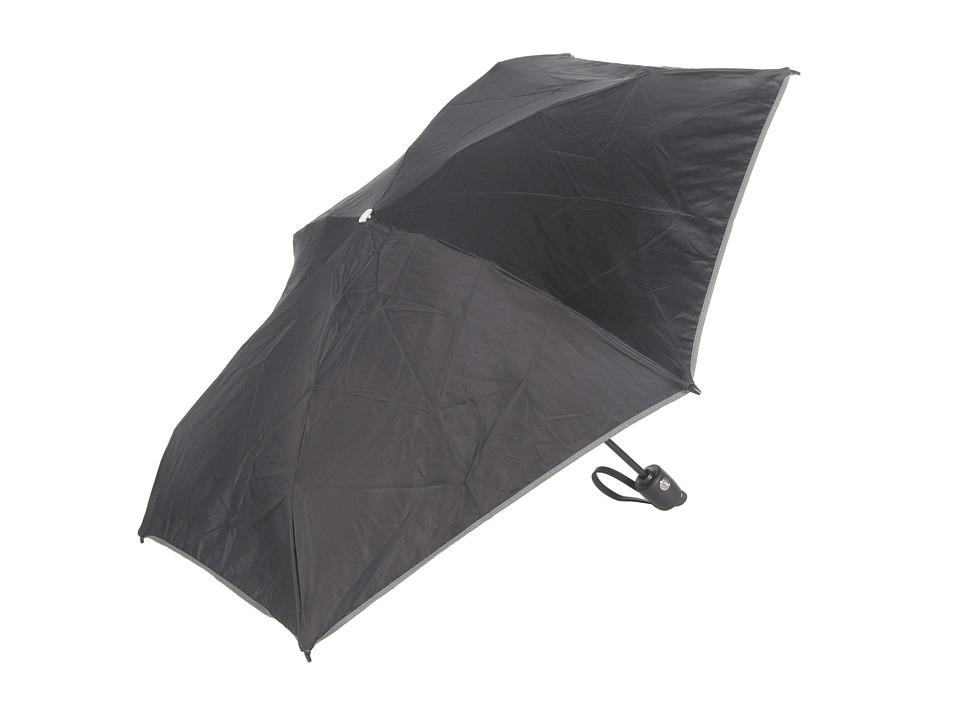 Tumi - Small Auto Close Umbrella