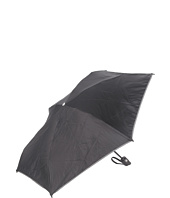 Tumi - Small Auto Close Umbrella