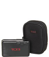Cheap Tumi Electronics Usb Travel Adaptor Black