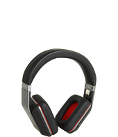 Cheap Tumi Electronics Tumi Headphones By Monster Cables Black
