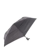 Tumi - Medium Auto Close Umbrella