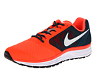 Nike - Zoom Vomero+ 8 (Total Crimson/Midnight Turquoise/White/Black)