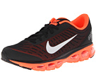 Air Max Tailwind+ 5 by Nike