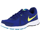 Nike - Revolution 2 (Hyper Blue/Deep Royal Blue/Neo Turquoise/Volt)