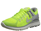 Nike - Lunareclipse+ 3 (Volt/Wolf Grey/Pure Platinum/Summit White)