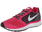 Nike - Zoom Vomero+ 8 (Pink Force/Dark Grey/White)