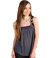 Free People - Travelers Embellished Tank