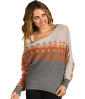 Free People - Heartisle Sweater