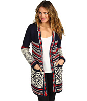 Free People - Annabelle Cardigan