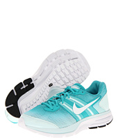 Nike - Air Pegasus+ 29 Breathe