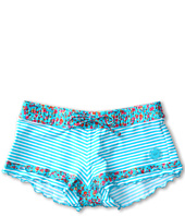 Roxy Kids - RG Sand Blossom Boardshort (Big Kids)