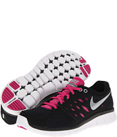 Nike - Flex 2013 Run