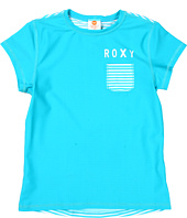 Roxy Kids - Sail Away Rashguard (Big Kids)
