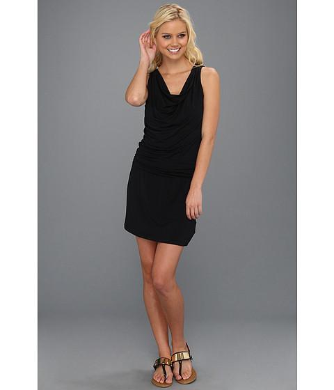 Cheap Tart Starla Dress Black