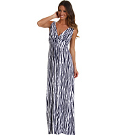 Tart - Adriana Maxi Dress