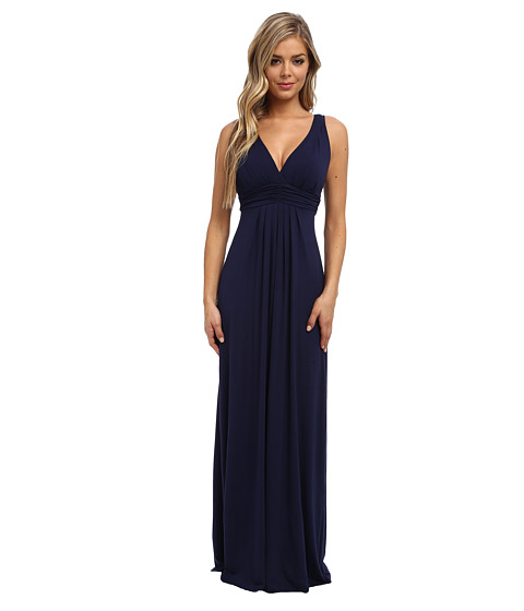 Tart Adrianna Maxi Dress