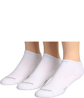Wrightsock - DL FUEL Lo 3-Pair