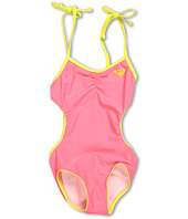 Roxy Kids - Free Voyage Monokini (Big Kids)