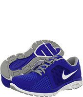 Nike - Dual Fusion Run Breathe