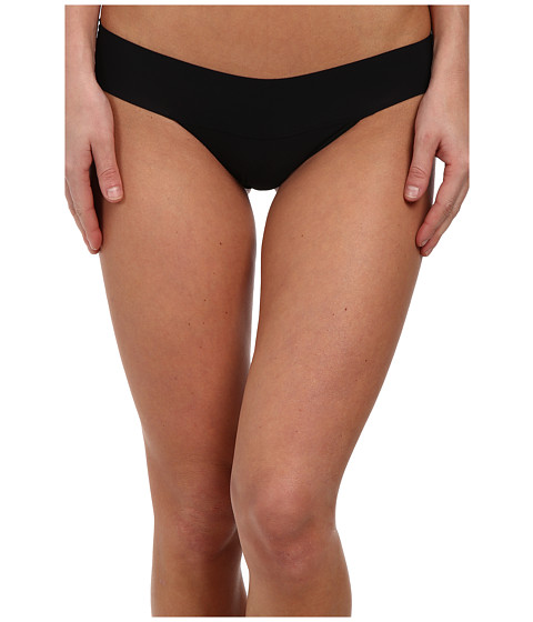 Hanky Panky BARE® Eve Natural Rise Thong