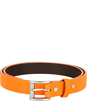 Cole Haan - Slim Tailor Belt