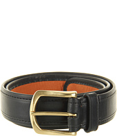 Cole Haan - Binding Belt