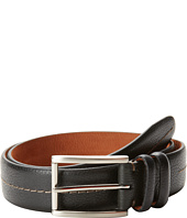Cole Haan - Center Stitch Belt