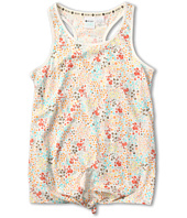 Roxy Kids - Melt Away Tank (Big Kids)
