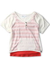 Roxy Kids - Overcast Top (Big Kids)