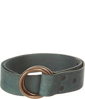 Cole Haan - Double Ring Belt