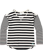 Roxy Kids - Tulip L/S Top (Big Kids)