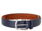 Cole Haan by Harrison Belt