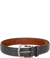 Cole Haan - Harrison Belt