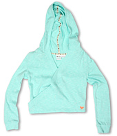 Roxy Kids - Make Peace Cardigan (Big Kids)