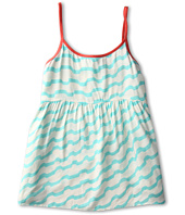 Roxy Kids - Rain Drop Tank (Big Kids)