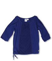 Roxy Kids - Season Showers Top (Big Kids)