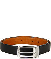 Cole Haan - Reversible Belt