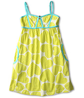 Roxy Kids - Streamers Dress (Big Kids)