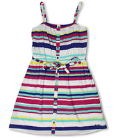Roxy Kids - Sparkling Dress (Big Kids)