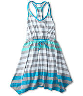 Roxy Kids - Delightful Dress (Big Kids)