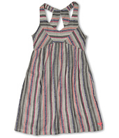 Roxy Kids - Awakening Dress (Big Kids)