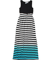 Roxy Kids - Shine A Smile Dress (Big Kids)